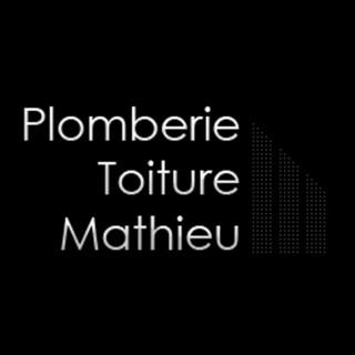 Toiture Plomberie Mathieu