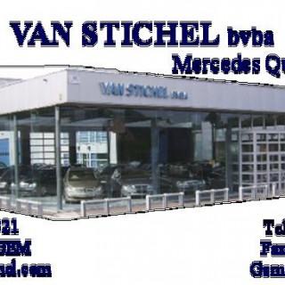 Van Stichel