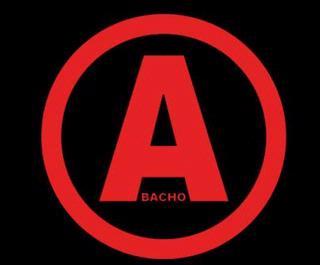 Abacho