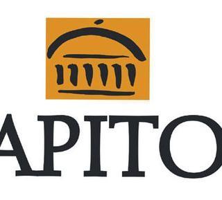 Capitol Invest