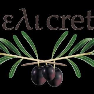 Delicrete