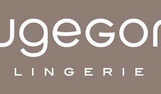 RougeGorge - Cora