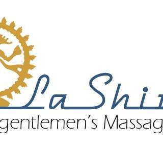 LaShiva Massage Bruxelles Pure Relaxation et Tantra