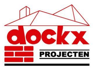 Dockx Woningbouw