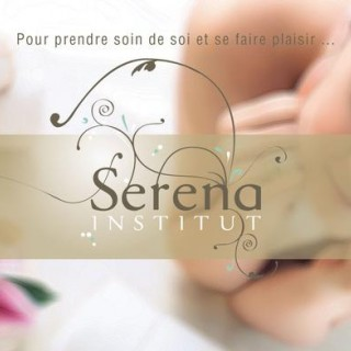 Serena institut de beauté et bien-être
