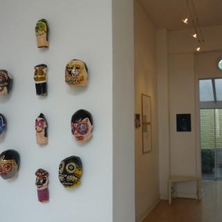 Galerie d'YS