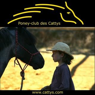 Poney club des Cattys