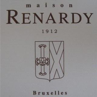 Maison Renardy