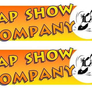 Tap Show Company ASBL