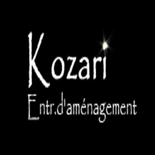 Kozari