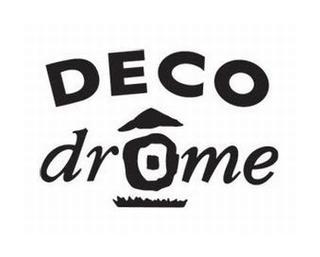Deco Drôme