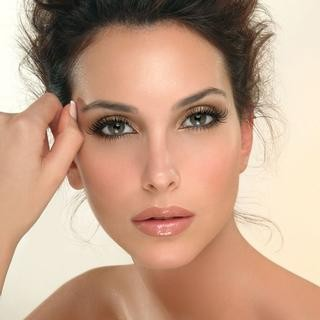 Studio Maquillage Evènementiel Avital Assayag