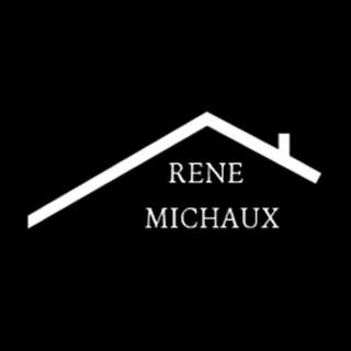 Plomberie Michaux