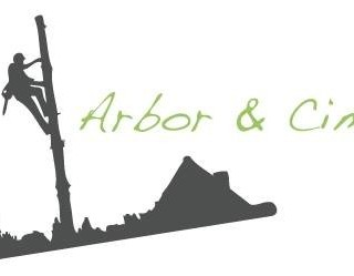 Arbor et Cime