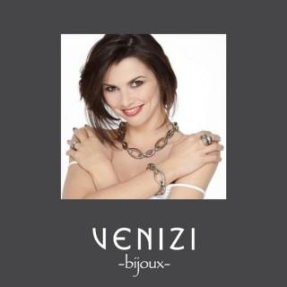 Venizi - Anspach