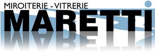 Miroiterie - Vitrerie Maretti