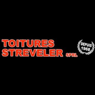 Toitures Streveler