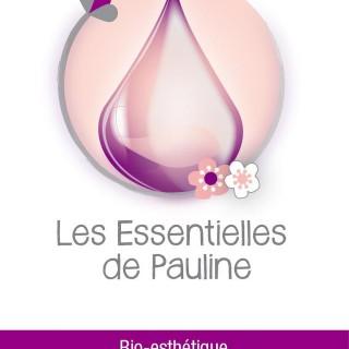 Les Essentielles de Pauline