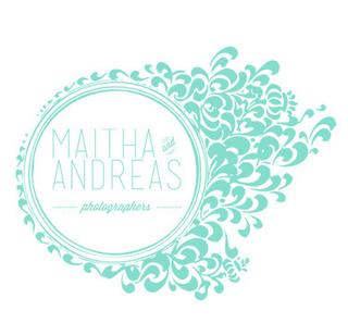 Maitha Andreas photography