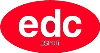 Esprit EDC