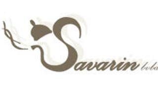 Savarin