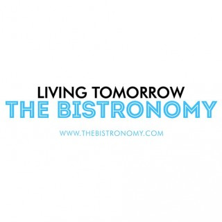 The Bistronomy