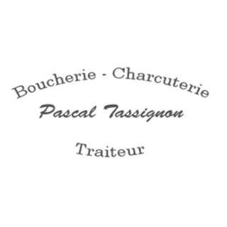 Boucherie Pascal