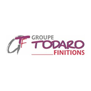 Todaro Finitions