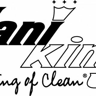 Jani-King Belgium