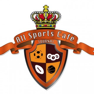 All Sports Café