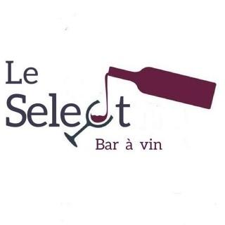 Le Select