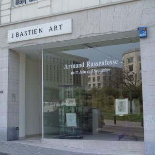 Bastien Art