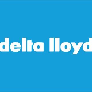 Delta Lloyd - Bruxelles (Berchem-Ste-Agathe)