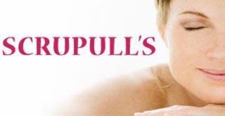 Scrupull's