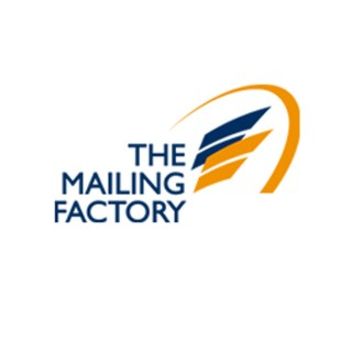 The Mailing Factory