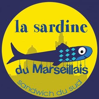 La Sardine du Marseillais