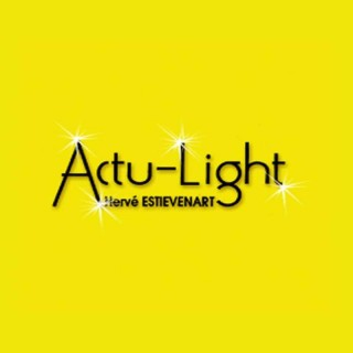 Actu-Light