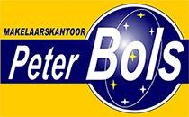 Makelaarskantoor Peter Bols