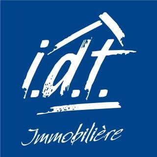 I.D.T.