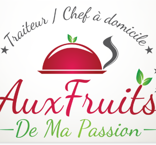 Traiteur « Aux Fruits De Ma Passion »