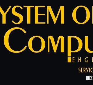 system online computer