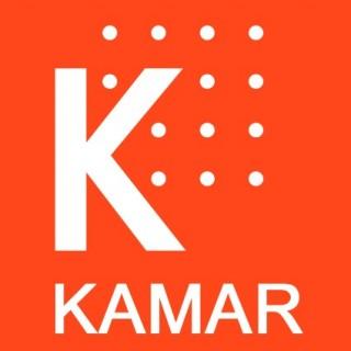 Kamar & Associés