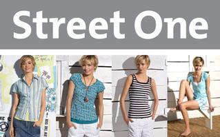Street One