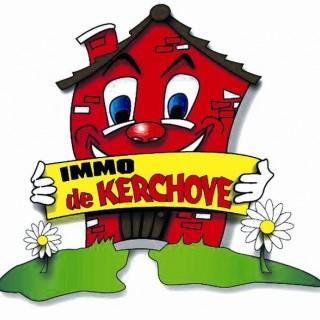 Immo De Kerkhove