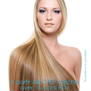 Sublime Hair Extensions