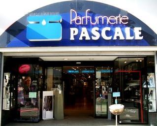 Parfumerie Pascal
