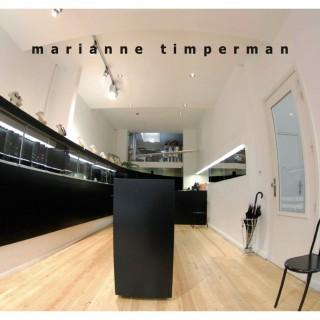Marianne Timperman