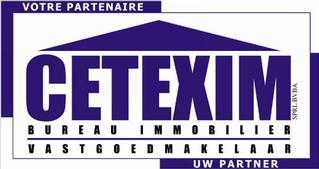 Cetexim