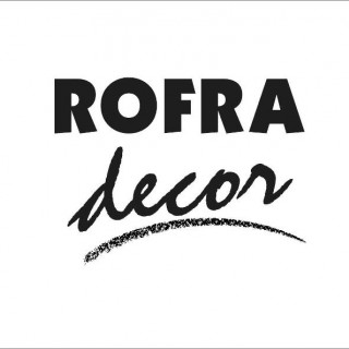Rofra Decor