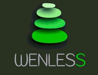 Wenless